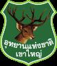 Khaoyai Logo (3) Copy.png