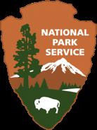 logo_national_park.png