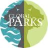 logo_global_park.png