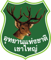 logo_khaoyai.png